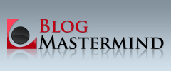 Blog Mastermind